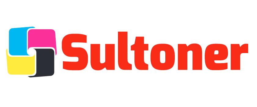 Sultoner